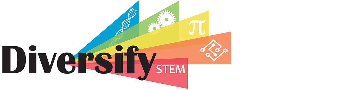 Diversify STEM
